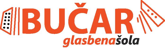 Glasbena šola Bučar