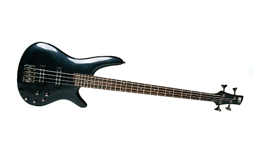 Bas kitara