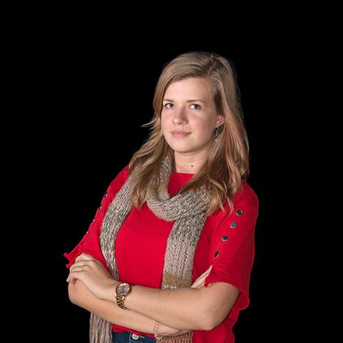 Karin Možina